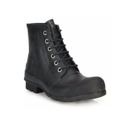 Hunter - Original Rubber Rain Boots
