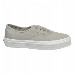 Vans - Authentic Sneakers