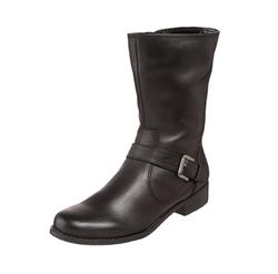 Bandolino - Tisdale Boots