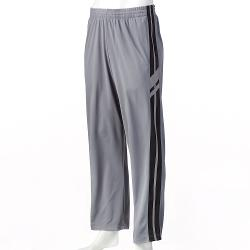 Tek Gear - Tricot Pants - Men