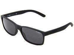 Arnette  - Slickster Sunglasses