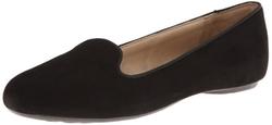 Splendid  - Cannes Ballet Flat Slippers