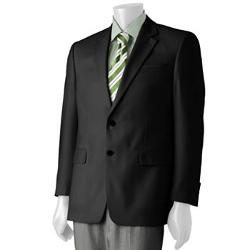 Croft & Barrow - Hopsack Sport Coat