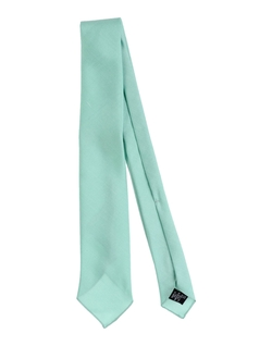 Dsquared2  - Solid Tie