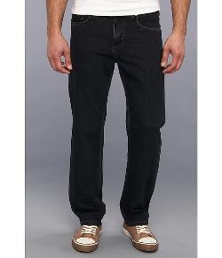 Tommy Bahama Denim - Coastal Island Standard Jeans