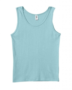 Bella - Cotton Tank Top