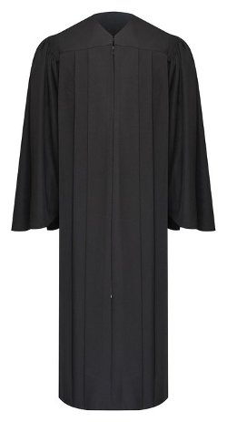 Apparel Group  - Principal Judge Robe