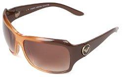 Roxy - Shyme Shield Sunglasses