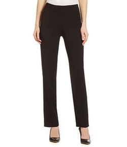 Investments  - Park Ave Fit Slim Leg Trousers