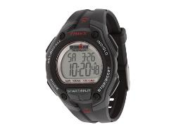 Timex  - Ironman Resin Strap Sports Watch