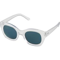 Uniqlo - Big Cat Eye Sunglasses