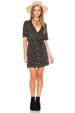 Faithfull The Brand - Luna Dress