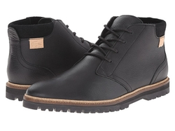 Lacoste - Montbard Chukka Two Boots
