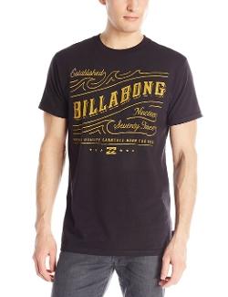 Billabong  - Men