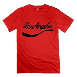 XLZ Men Tee - Personalized Custom T-shirts