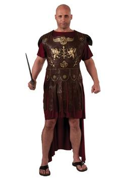 Halloween Costumes - Plus Size Gladiator Costume