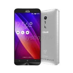 Asus - Zenfone 2