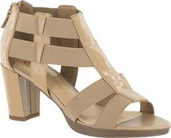 Bella Vita - Lincoln II Strappy Sandals