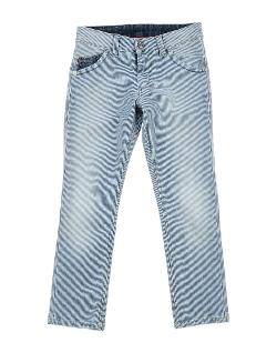 Re-Hash  - Denim Pants