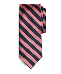 Brooks Brothers - Repp Tie