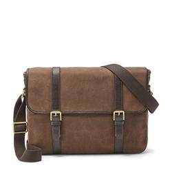 Fossil - Estate EW Messenger Bag