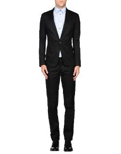 Dsquared2  - Single Breasted Suit