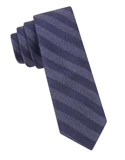 Calvin Klein  - Striped Tie