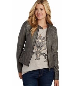 Maurices  - Women
