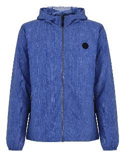 BENCH  - Forge C Jacket