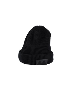 Marc by Marc Jacobs - Knitted Beanie