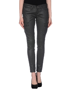 Pepe Jeans 73  - Casual Pants