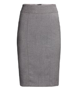 H & M - Pencil Skirt