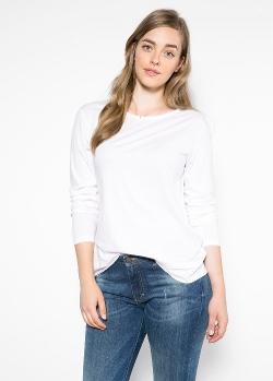 Violeta  - Cotton Essential T-Shirt