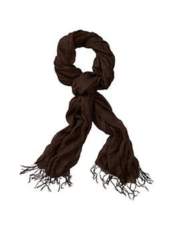Echo Design Group - Iona Scarf