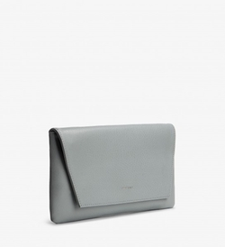 Dwell - Daisy Clutch Bag