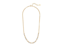 Majorica - Callie Necklace