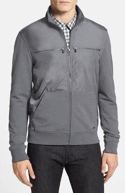 Michael Kors  - Track Jacket