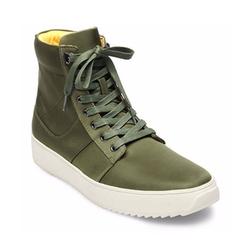 Steve Madden - ACE Sneakers