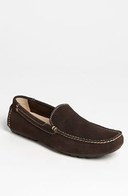 Florsheim - Roadster Driving Shoe