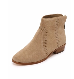 Joie - Lucy Booties