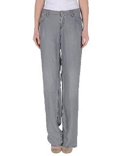 Blumarine - Denim Pants