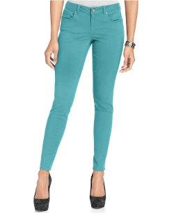 S&Co.  - Skinny-Leg Jeans