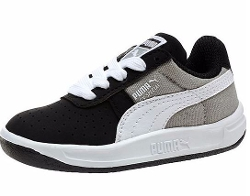 Puma - GV Special Canvas Sneakers