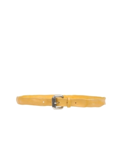 Orciani - Skinny Belt