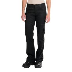Dickies  - Relaxed Fit Cargo Pants