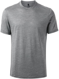 Neil Barrett - Crew Neck T-Shirt