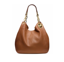 Michael Kors - Fulton Large Shoulder Tote Bag