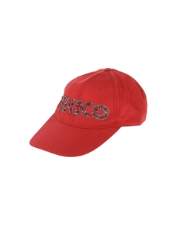 Pinko Bag  - Baseball Cap