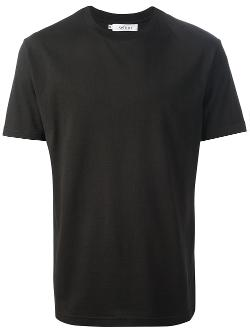 SEFTON  - crew neck t shirt