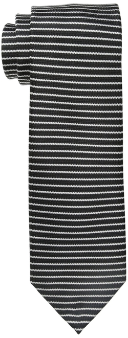 Wembley - Horizontal Stripe Tie